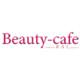 beautycafe編集部