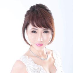 梅田 英姫